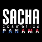 Sacha Cosmeticos