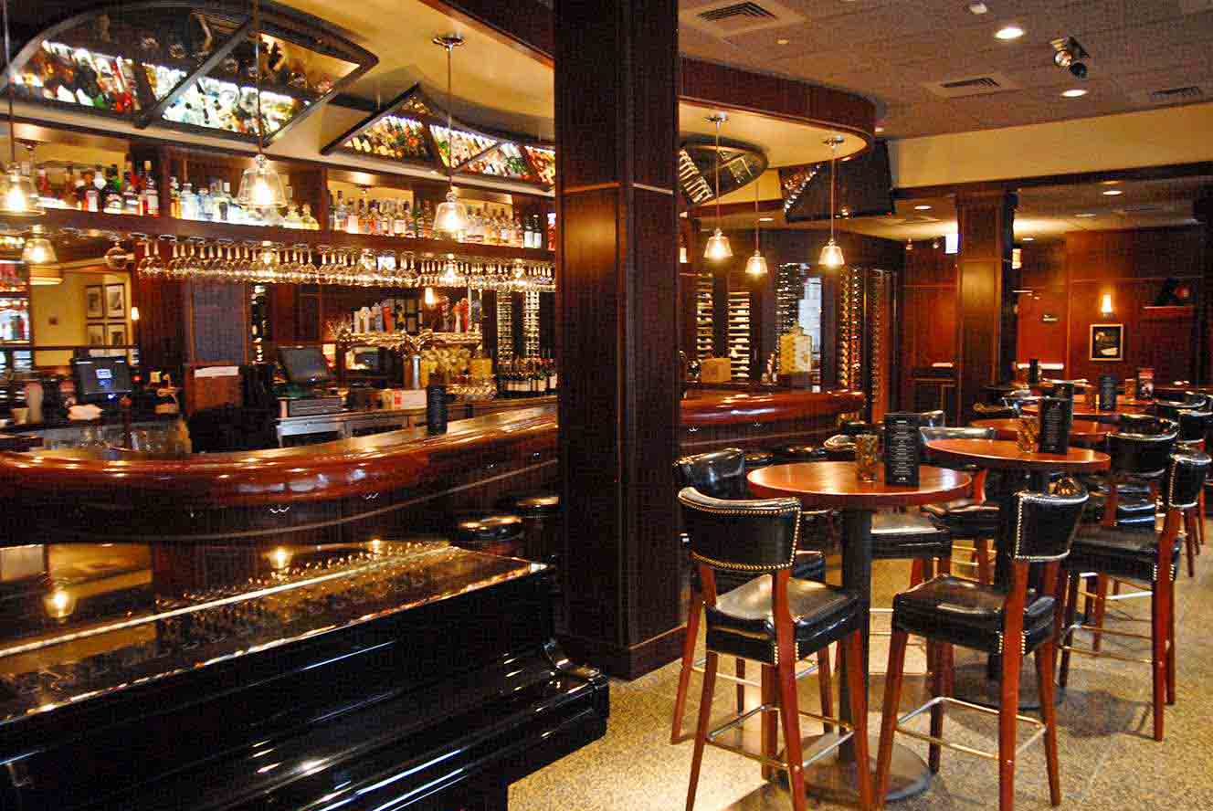 best dating restaurant nyc Guide to the best singles bars in new york from nyccom, the trusted new york city experts detailed information, maps, directions and reviews.
