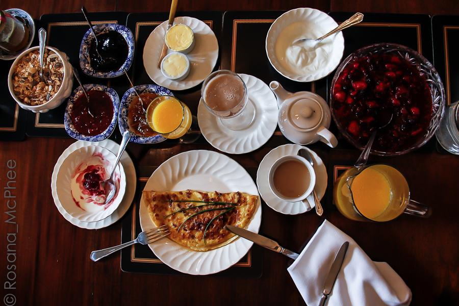 Avebury England Bed And Breakfast