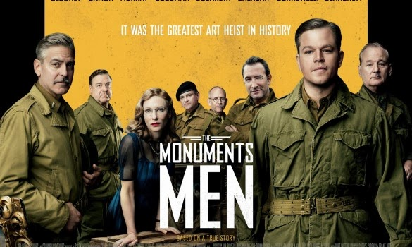 the-monuments-men-trailer