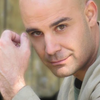 Pablo Alsina