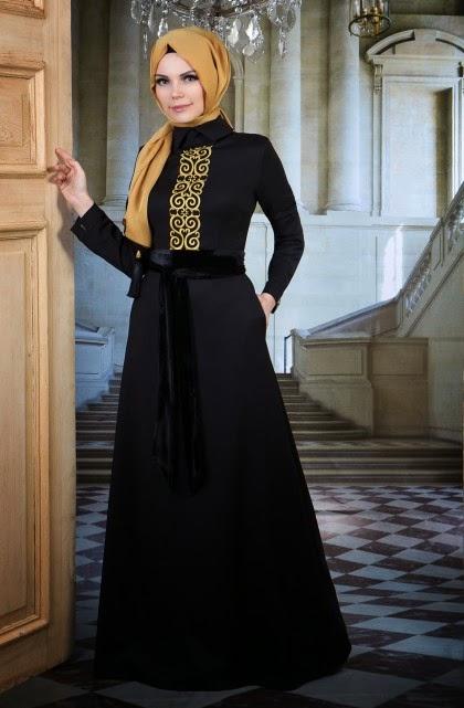 abaya-fashion-2014