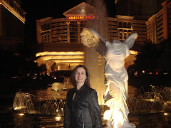 Las Vegas 2012