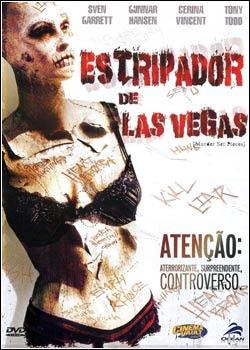 Download - Estripador de Las Vegas - DVDRip Dublado