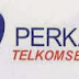 Lowongan di Perkasa Telkomselindo - Area jawa tengah