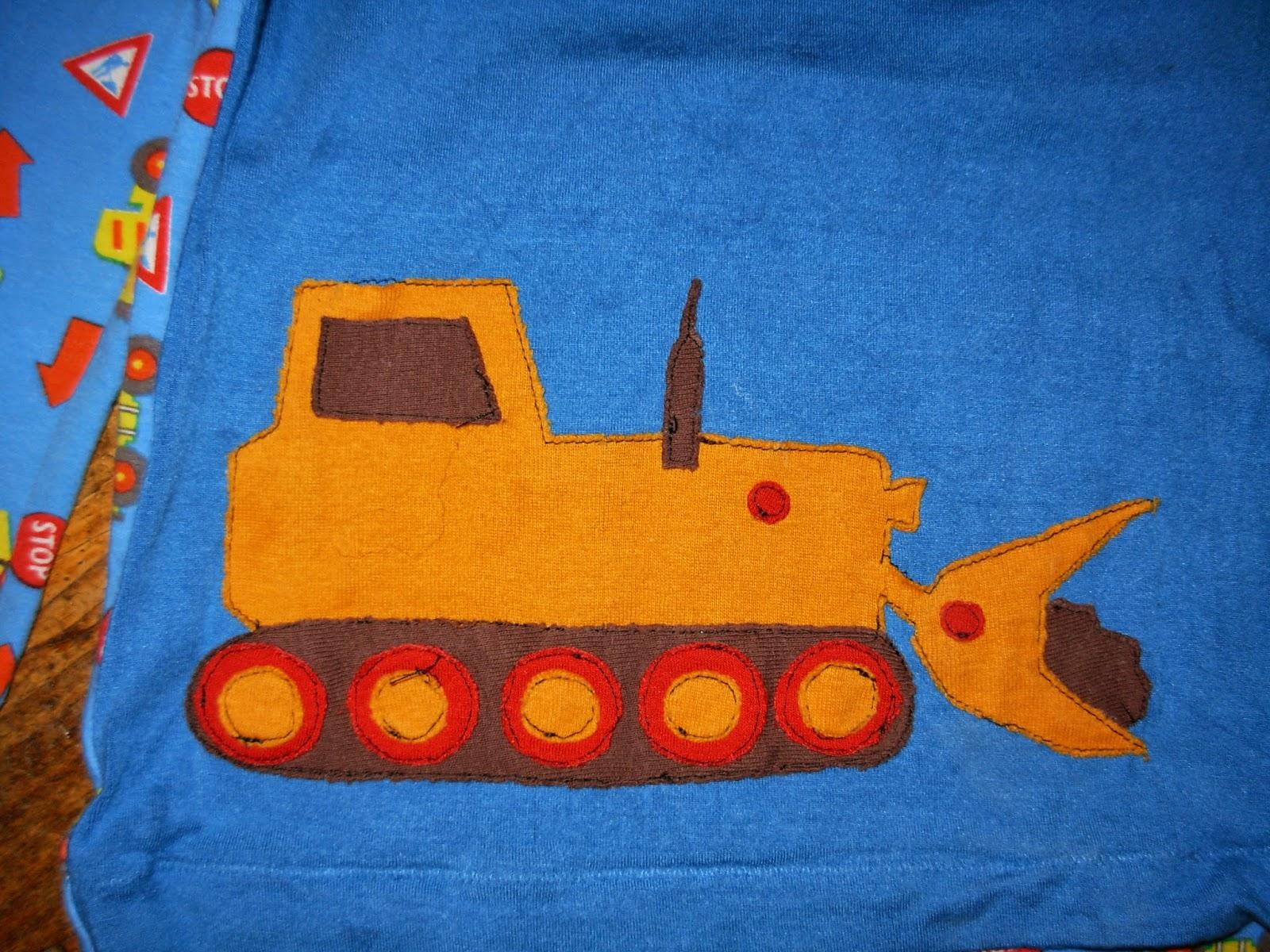 T-Shirt 104