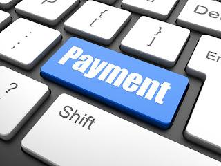 Pembahasan Akuntansi Biaya yang Mudah Dimengerti