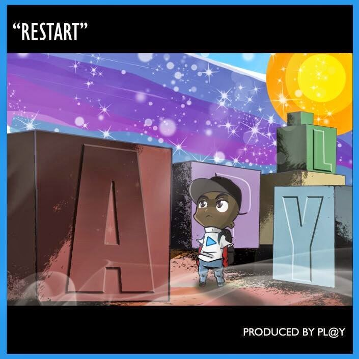 Restart – PL@Y (Free Download)