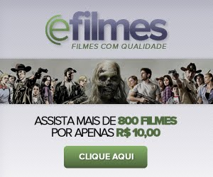 eFilmes