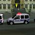 GTA San Andreas (Ford Transit) Polis Arabası Modu İndir