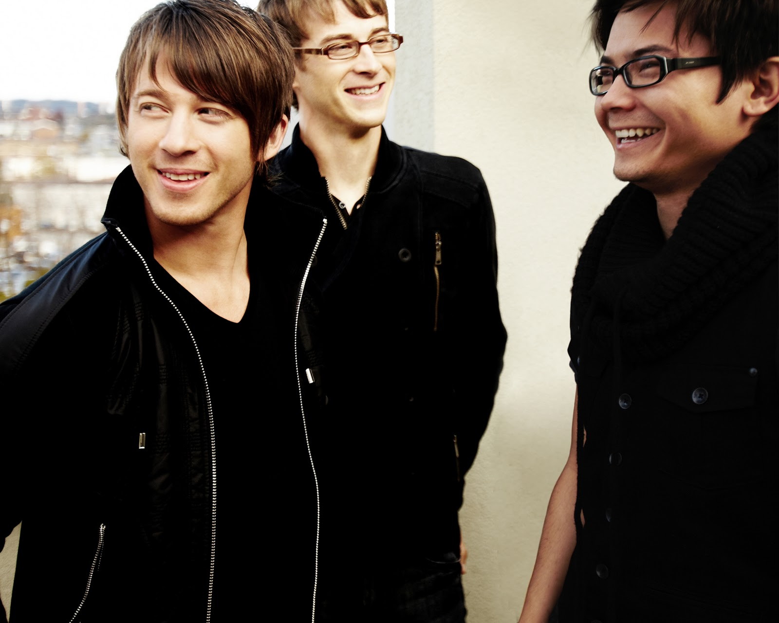 The christian music junkie help tenth avenue north stop for Tenth avenue north t shirts