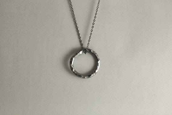 https://www.etsy.com/listing/169400075/small-circle-necklace-gift-under-30?ref=shop_home_active_1