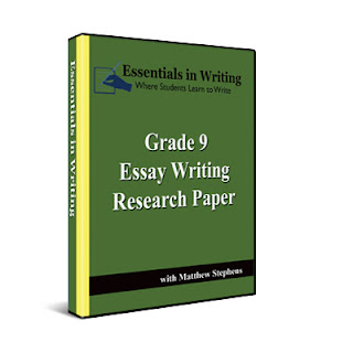 Enlightenment Essay Thesis