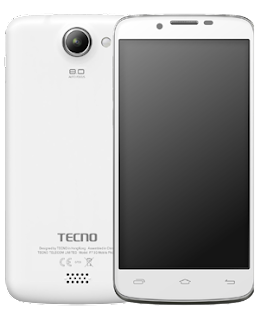 Tecno F7 specs and current price in Nigeria
