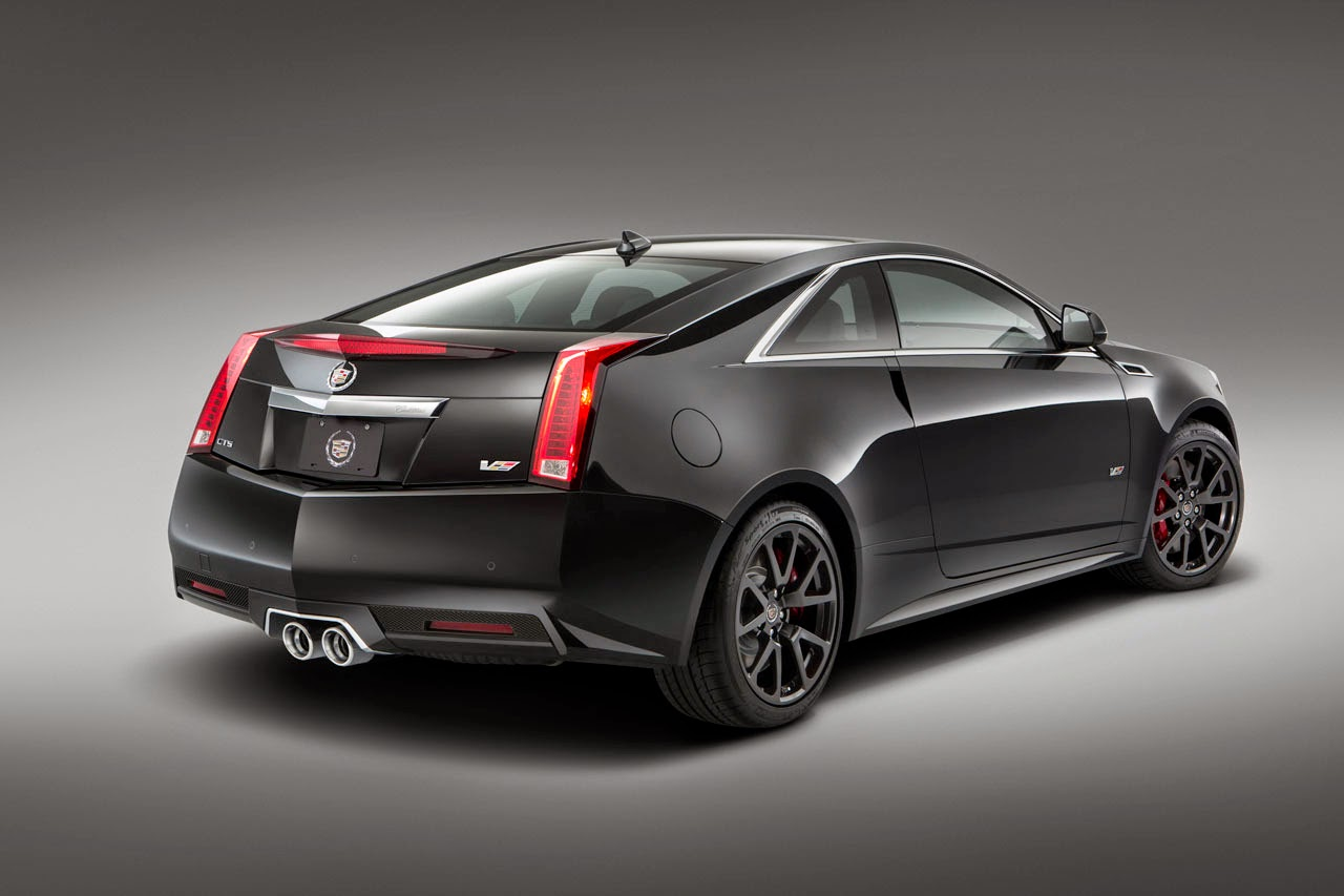 automotiveblogz 2015 cadillac cts v coupe photos. Black Bedroom Furniture Sets. Home Design Ideas