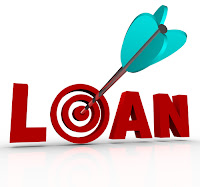 Generating Loans With Behavior Triggers
