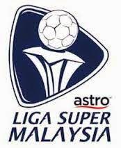 Jadual , keputusan dan Carta Liga Super 2015