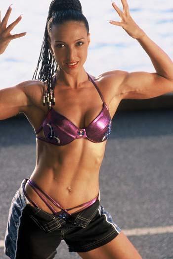 female fitness competitors, female fitness figures, women fitness competition, female fitness competition