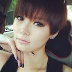 胡佳琪 Jayley Woo