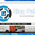 Favicon blog dah tukar..