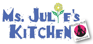 https://www.facebook.com/pages/Ms-Julies-Kitchen/369998630016?fref=ts