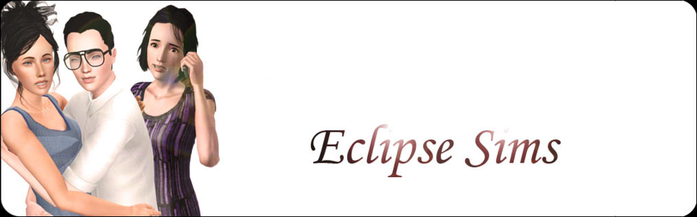 Eclipse Sims