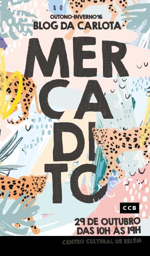 MERCADITO