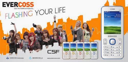 Daftar Harga HP Android Murah Dibawah 1 Jutaan Bulan Juni 2014