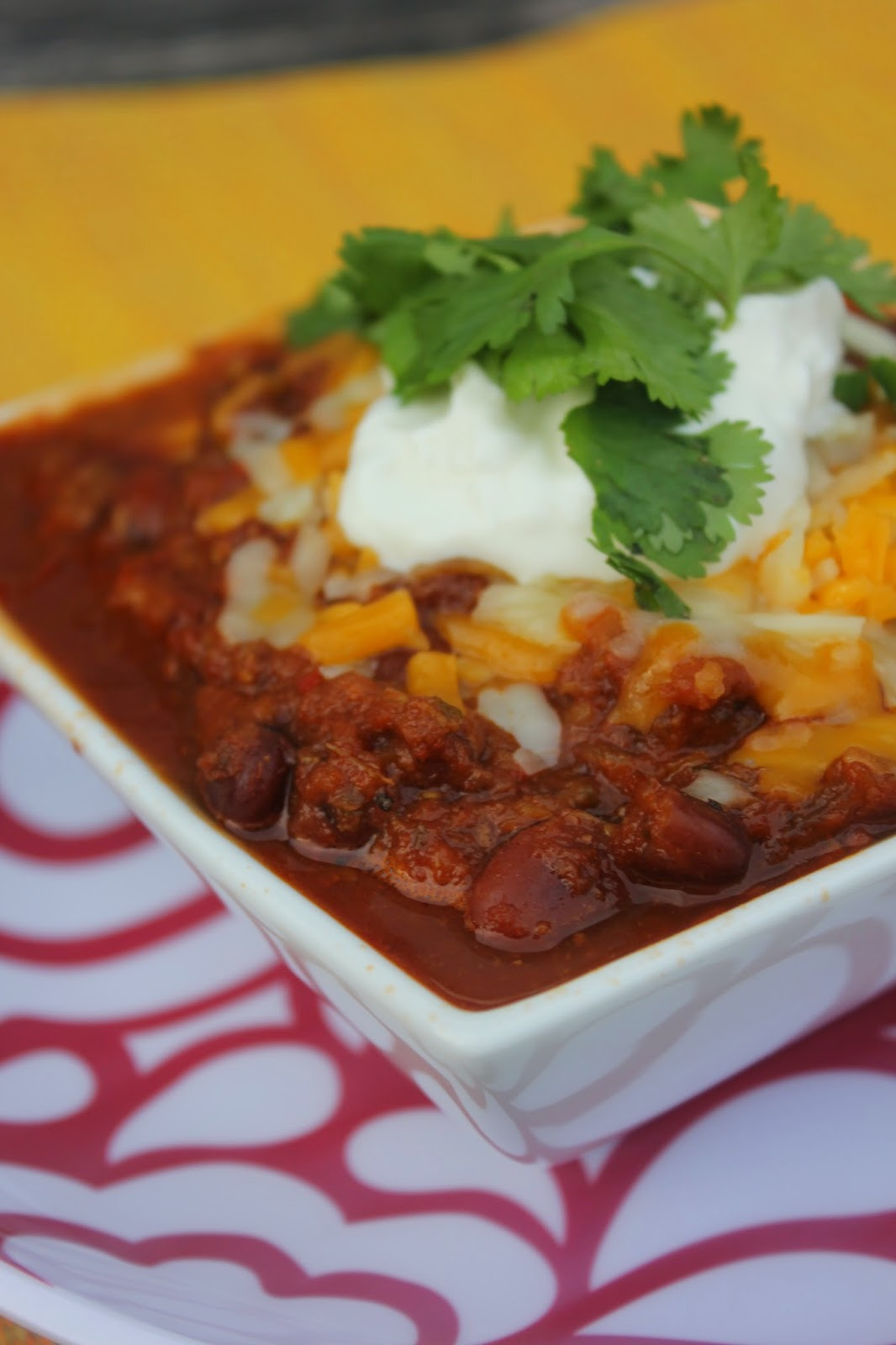 Recipe:  Freezer Meals, Freezer Meals, Recipe: Soup, Recipe: Beans, legumes, Food Storage Recipes, chipotle, Awesome Freezer Homemade Chili, Recipe:  Beef, Deals to Meals