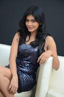 Hebah Patel latest glam pics 049.JPG