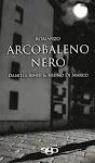 ARCOBALENO NERO (ed. EGO)