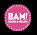 http://www.booksamillion.com/p/Winners-Kiss/Marie-Rutkoski/9780374384739?id=6256131671386