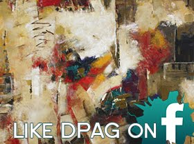 Like DPAG on Facebook