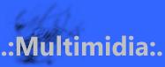 http://4.bp.blogspot.com/-V7ZRMgPQyTg/TY0qr0qZazI/AAAAAAAABKM/jAHzjzL8-gc/s1600/Multimidia.png
