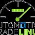 Fundação Linux desenvolve SO para carros