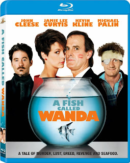 Fish+Called+Wanda.jpg