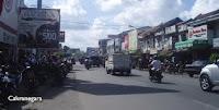 cakra negara lombok