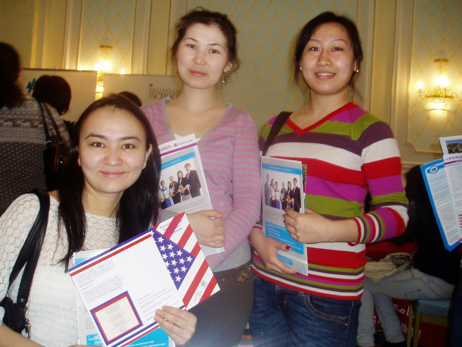 Study in USA - Kiwi Immigration Services