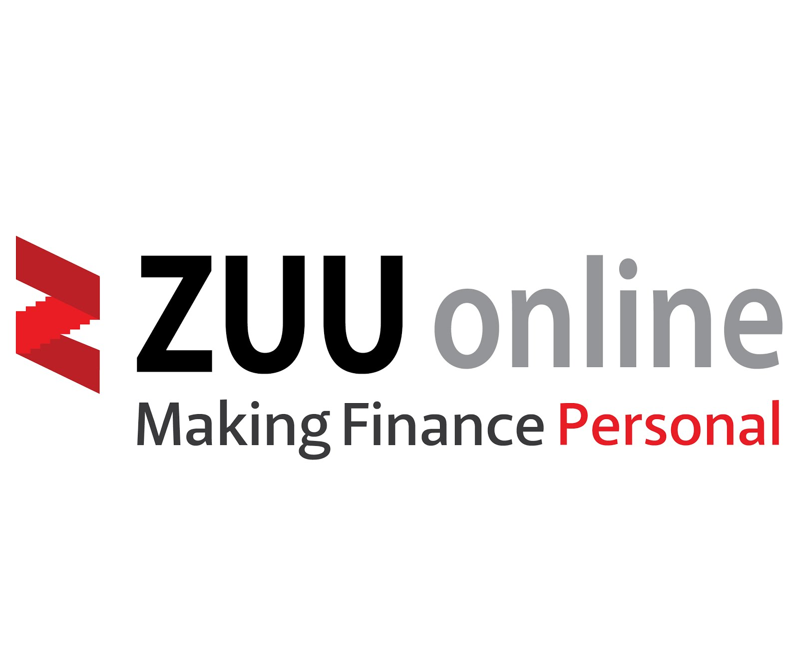 ZuuOnline - Making Finance Personal