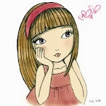 El Blog de Cristina