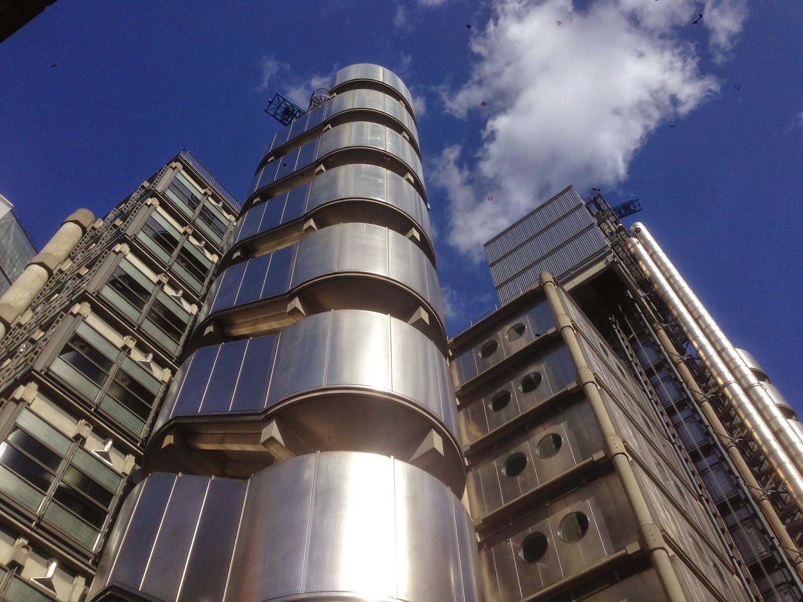 post war architecture in london a walk through the city