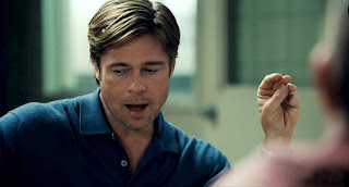 moneyball-movie-2011-3_brad-pitt.jpg