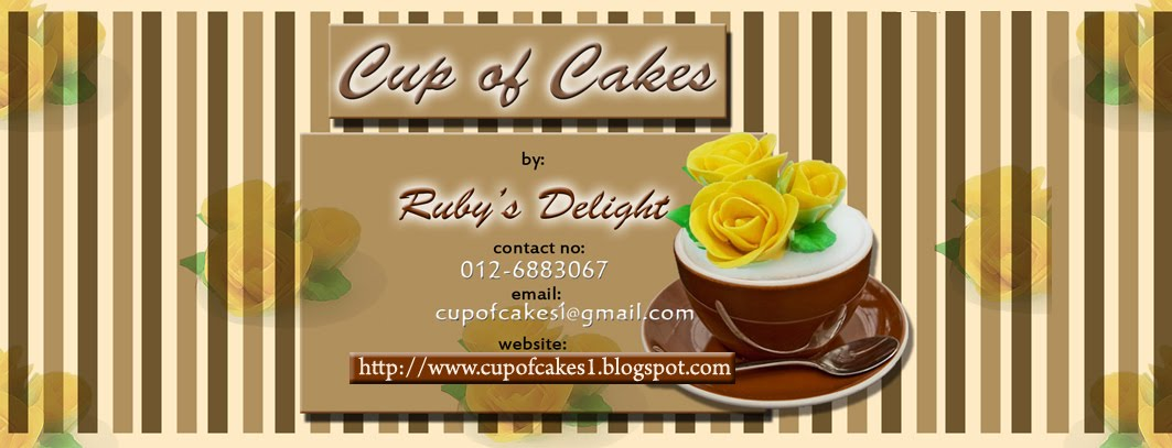 Cup-Of-Cakes