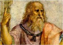 PLATÃO (428-347)
