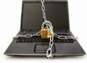 2 Aplikasi Untuk Mengunci Komputer Supaya Aman