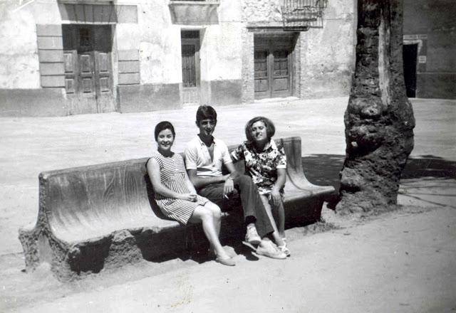 foto-antigua-vecinos-torrebaja