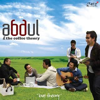Abdul & The Coffee Theory - Ku Cinta Kau Lebih Dari Kemarin on iTunes