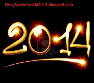 صور راس السنة 2014-صور السنة الجديدة صور الميلاد