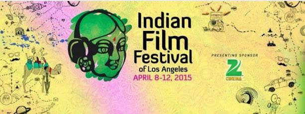 'Tamil Film :- Kaaka Muttai' goes to Indian Film Festival of Los Angeles