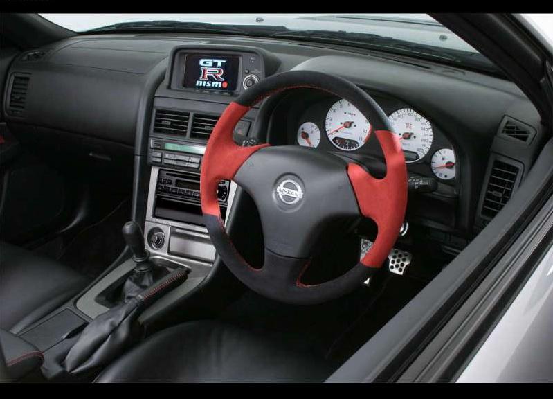 Nismo Nissan Skyline R Gtr Z Tune Review on Nissan Gt R Nismo Gt500